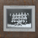 Photograph [Mataura Association Football Team, 1939]; unknown photographer; 1939; MT2011.185.492