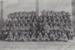 Photograph [Mataura Scout Troop, 1937]; Mora Studio (The) (Gore); 1937; MT2011.185.357