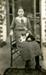 Photograph [Portrait Nell Sleeman]; unknown photographer; 1910-1920; MT2017.14.10