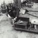 Photograph [Flood, Mataura Paper Mill, 1978] ; McDonald, Keith (Mr); 18.10.1978; MT2011.185.202