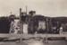 Photograph [Construction Mataura Arch Bridge]; Kerr, Daphne (nee Perry); 1938-1939; MT2012.57.2