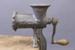 Mincer; Enterprise Manufacturing Co; 1880-1900; MT1993.82.9