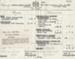 Statements [Estate Thomas George Quilter]; Public Trust Office; 20.02.1943-31.05.1944; MT2015.20.84