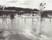 Photograph [1978 Flood, Riverhead Lane & Sandow Crescent]; Henderson, Keith Raymond; 1973; MT2017.18.40