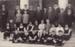 Photograph, [Mataura School, Standard 6, 1927]; unknown photographer; 1927; MT2013.22.7