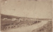 Photograph [Mataura in 1871]; unknown photographer; 1871; MT2011.185.132