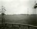 Tulloch Park; Andrew Ross; 28.04.2014; MT2015.25.2