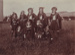 Photograph [Mataura Kilties Dancers]; unknown photographer; 1910-1930; MT2014.36.16