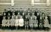Photograph [Mataura School, Primer III, 1920]; unknown photographer; 1920; MT2017.14.6