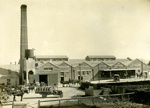 Photograph [29 of 42, McConnell Album] ; Hyne, W. Crown Studio (Gore); 1925; MT2015.15.29