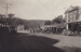 Photograph [Bridge Street, Mataura]; unknown photographer; 1930-1939; MT2011.185.102
