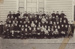 Photograph [Mataura Public School Pupils, boys]; unknown photographer; 1900-1920; MT2011.185.402