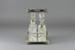 Condiment Set; unknown maker; 1930-1940; MT2008.178