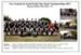 Photograph [Mataura Kilties Pipe Band]; Anderson & Bremford Studios; 2013; MT2014.36.44