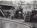 Photograph [Flood, Mataura Paper Mill, 1978] ; McDonald, Keith (Mr); 15.10.1978; MT2011.185.190