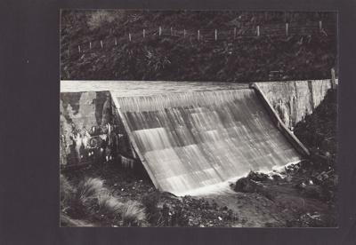 Photograph [43 of 47, McConnell Album] ; Hyne, Crown Studio (Gore); 1925; MT2012.72.43