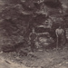 Photograph [Sleeman's coal/lignite pit]; unknown photographer; 1904-1907; MT2011.185.71