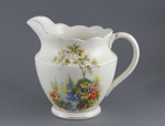 Jug; Thomas Lawrence (Lawrence and Grundy); 1920-1930; MT1993.72.7