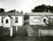 Mataura Museum and Neighbouring Cottage ; Andrew Ross; 28.04.2014; MT2015.25.1