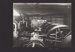 Photograph [42 of 47, McConnell Album] ; Hyne, W. Crown Studio (Gore); 1925; MT2012.72.42