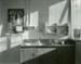Kitchen and Smoko Room, Mataura Freezing Works; Andrew Ross; 28.04.2014; MT2015.25.3