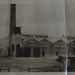 Photograph [Mataura Dairy Factory and surrounds]; unknown photographer; 1920-1930; MT2011.185.388