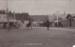 Postcard [Bridge Street, Mataura, 1909]; unknown photographer; 1909; MT2011.185.90