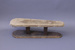 Ironing Board; unknown maker; 1912-1928; MT1993.86.1
