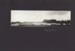 Photograph [41 of 47, McConnell Album] ; Hyne, W. Crown Studio (Gore); 1925; MT2012.72.41