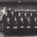 Photograph [Mataura Volunteer Fire Brigade]; unknown photographer; [?]; MT2011.185.465