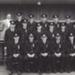Photograph [Mataura Volunteer Fire Brigade]; unknown photographer; [?]; MT2011.185.465