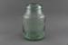 Jar, preserves; St. George Preserving Works; [?]; MT1993.98.10