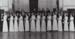 Photograph [Mataura Anglican Church Débutante Ball]; Phillips, E.A. (Dunedin); 03.11.1944; MT2011.185.229