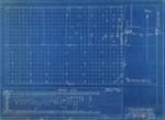 Survey Blueprint [Bore Log]; Downer and Company Ltd; 1949; MT2014.33