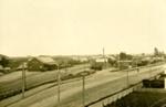Photograph [13 of 42, McConnell Album] ; Hyne, W. Crown Studio (Gore); 1925; MT2015.15.13