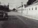 Photograph [1978 Flood, Kana Street outside Paper  Mill]; Henderson, Keith Raymond; 1973; MT2017.18.39