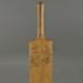 Cricket bat, miniature; unknown maker; 1933; MT2012.47