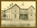 Photograph [T. Moffatt's Boarding House, Mataura]; Clayton, Charles (Gore); c.1913; MT2014.46