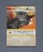 Calendar, Falls Service Station, Mataura; unknown maker; 1984; MT2012.108.3
