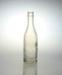 Bottle, Quilter's Cordial; Australian Glass Manufacturers; 1907-1946; MT2012.84.5