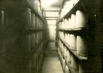 Photograph [34 of 42, McConnell Album] ; Hyne, W. Crown Studio (Gore); 1925; MT2015.15.34