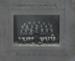 Photograph [Mataura Football Club, 4th XV, 1938]; unknown photographer; 1938; MT2011.185.480