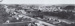 Photograph [Panorama Mataura, 1911]; unknown photographer; 1911; MT2011.185.131
