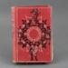 Book; Vandrad the Viking; 1900-1910; MT2012.53.1