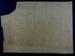 Survey  Plan Drawing [Mataura Paper Mill Afforestation Scheme]; unknown maker; 1929; MT2014.41