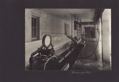 Photograph [35 of 47, McConnell Album] ; Hyne, Crown Studio (Gore); 1925; MT2012.72.35