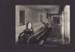Photograph [35 of 47, McConnell Album] ; Hyne, W. Crown Studio (Gore); 1925; MT2012.72.35