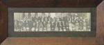Photograph, [Mataura School Jubilee, No. 5 Brigade]; Phillips, E.A. (Dunedin); 1929; MT2011.185.433