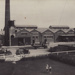 Photograph, 4 of 19, Mataura Dairy Factory Album [Factory Deliveries]; unknown photographer; 1927; MT2012.139.4