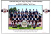 Photograph [Mataura Kilties Pipe Band 2014]; Forrest Photography; 2014; MT2014.36.45